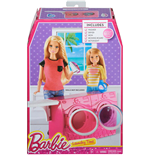 Barbie Toy 210279