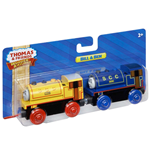Thomas and Friends Toy 210374