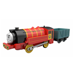 Thomas and Friends Toy 210381