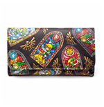 The Legend of Zelda Wallet 210456