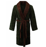 The Legend of Zelda Bathrobe 210462