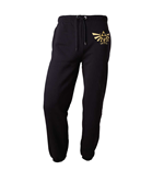 The Legend of Zelda Jogging Pants