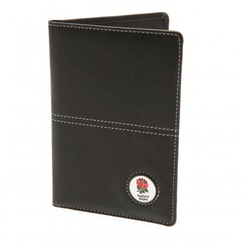 England R.F.U. Executive Scorecard Holder