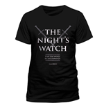 Game of Thrones T-shirt 210565