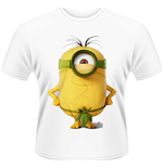 Despicable me - Minions T-shirt 210597