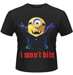 Despicable me - Minions T-shirt 210600