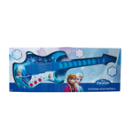 Frozen Toy 210611