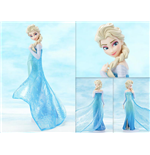 Frozen Toy 210616