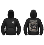 Hollywood Undead Sweatshirt 210864