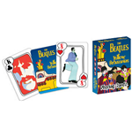 Beatles Cards 210873