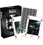 Beatles Cards 210874