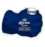 Corona Boxing Giant Fist Koozie
