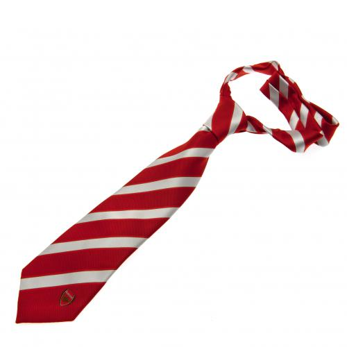 Arsenal F.C. Tie CS