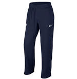 2016-2017 France Nike Core Pants (Navy)