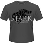Game of Thrones T-shirt 212323