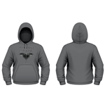 Game of Thrones Sweatshirt 212331
