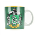 Harry Potter Mug 212332