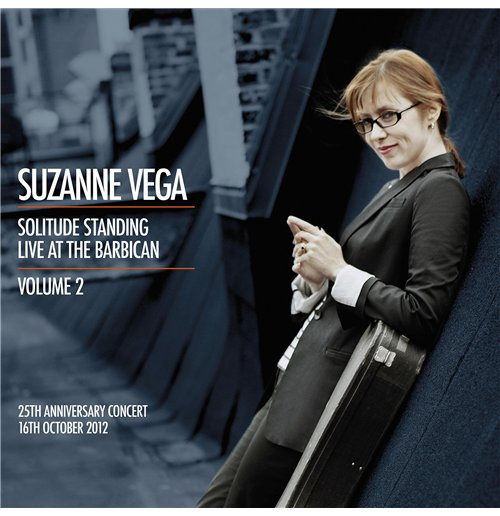 Retrospective The Best Of Suzanne Vega Rar - dvdgrade11
