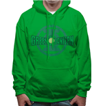 Green Lantern Sweatshirt 212513