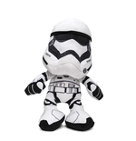 Star Wars Plush Toy 212535