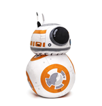 Star Wars Plush Toy 212543