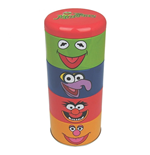 The Muppets Money Box 212643