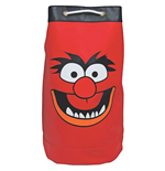 The Muppets Bag 212651