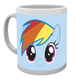 My little pony Mug 212665