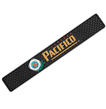 PACIFICO Rubber Bar Mat