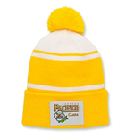 PACIFICO Winter Hat