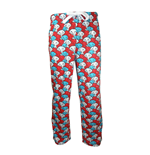 Family Guy Stewie Print Loungepants