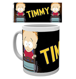 South Park Mug - Timmy