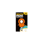 South Park Bottle opener  212831