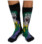 The Joker 2 Pack Socks