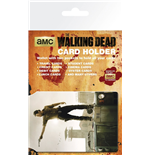 The Walking Dead Accessories 212975