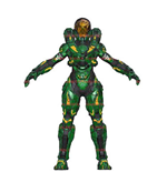 Halo 5 Guardians Series 2 Action Figure Spartan Hermes 15 cm