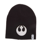 Star Wars Beanie Rebel Logo