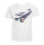 Men's MILLER Lite Skateboard T-Shirt