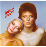 Vynil David Bowie - Pinups (2015 Remastered Version)