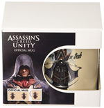 Assassins Creed Mug 213513