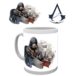 Assassins Creed Mug 213515