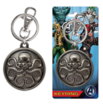 The Avengers Keychain 213533