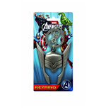 The Avengers Keychain 213538