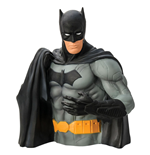 Batman Money Box 213592