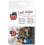 Big Bang Theory Accessories 213617