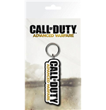 Call Of Duty Keychain 213651