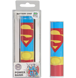 Superman Mobile Phone Accessories 213671