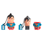 Superman Memory Stick 213674