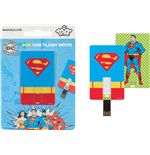 Superman Memory Stick 213675