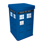 Doctor Who Home Accessories 213707